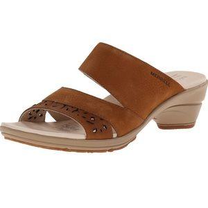 Merrel Veranda Sandal (Women's)